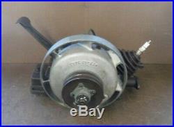Maytag 92 Hit & Miss Engine Gas Engine Motor