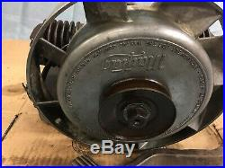 Maytag Model 72 Washing Machine Engine Twin Hit Miss
