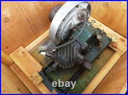 Maytag Model 82 Engine Hit Miss Style Washing Machine Engine Ok shape