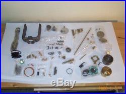 Model OLDs Gearless hit & miss Gas Engine Mechanic's Kit by Debolt Machine Inc