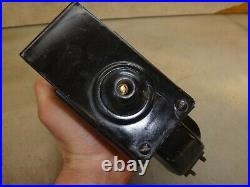 NEW OLD STOCK WICO EK MAGNETO Ser No. 979547 for an Old Hit Miss Gas Engine HOT