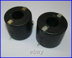 NEW Wico EK Mag Coil Pair Gas Engine Motor Hit & Miss