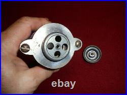 Nice Twin Maytag Hit & Miss Gas Engine Air Filter Wringer Washer RARE STYLE