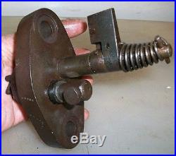 OTTO SIDE SHAFT IGNITER Hit and Miss Gas Engine Ignitor