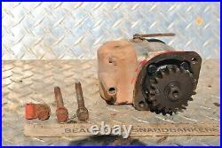 Original HOT IHC International LB 1 1/2 2 1/2 HP Hit Miss Gas Engine Magneto