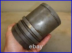 PISTON for 2hp FAIRBANKS MORSE H Hit and Miss Old Gas Engine FM