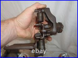 Plugoscilator for Fairbanks Morse for Hit Miss Gas Engine