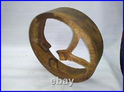 Pulley For New Way Model A Type C Hit And Miss Engine