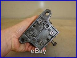 SUMTER MODEL 12 MAGNETO for HEADLESS FAIRBANKS MORSE Z Hit Miss Engine 176702