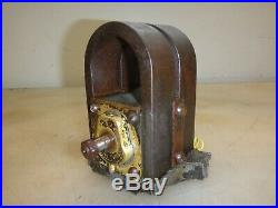 SUMTER No. 12 MAGNETO for HEADLESS FM Z No. 319946 Hit Miss Gas Engine MAG HOT