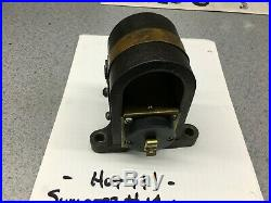 Sumter #14 Magneto for Hit and Miss Engine