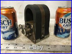 Sumter 30 HOT magneto for hit miss gas engine tractor