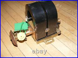 TRITT TECO ELECTRIC MAGNETO for Hit & Miss Engine
