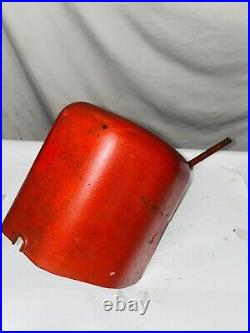 Valve Cover for 3 5 HP IHC LB Hit Miss Gas Engine International
