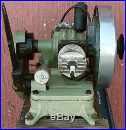 Vtg. 1930s MAYTAG 72D TWIN HIT & MISS 2-CYLINDER MOTOR ENGINELOCAL PICKUP ONLY