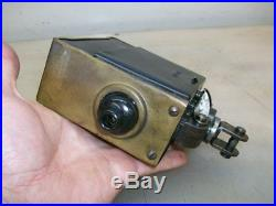 WICO EK MAGNETO Serial No. 351364 for Old Hit and Miss Gas Engine HOT HOT MAG