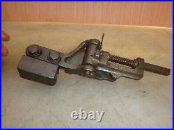 WICO EK TRIP ASSEMBLY for 1-1/2hp to 2hp HERCULES ECONOMY Hit Miss Gas Engine